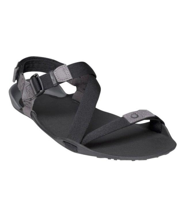 Xero Xero Z-Trek Sandals - Women's
