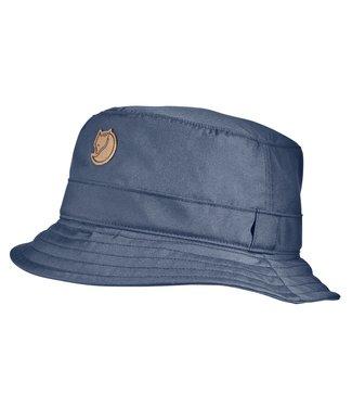 Fjallraven Fjallraven Kiruna Hat