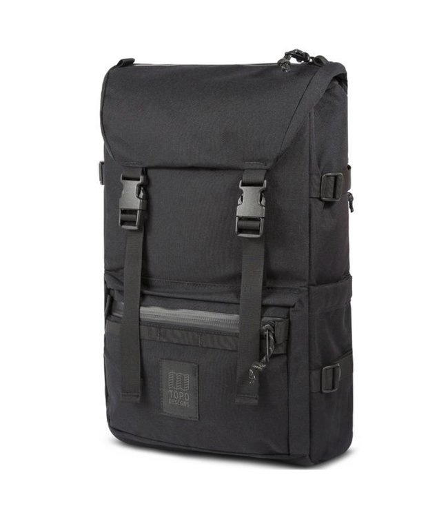 Topo Designs Topo Designs Rover Pack - Tech