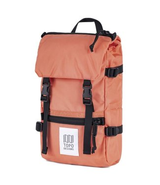 Topo Designs Topo Designs Rover Pack - Mini