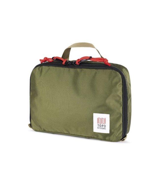 Topo Designs Topo Designs Pack Bags 5L