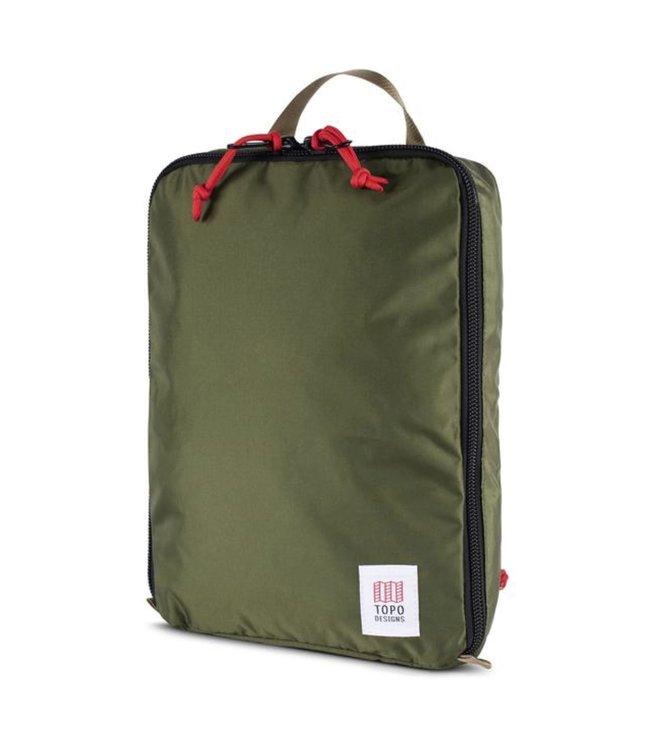 Topo Designs Topo Designs Pack Bags 10L