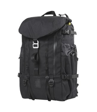 Topo Designs Topo Designs Mountain Pack