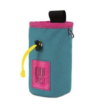 Topo Designs Topo Designs Chalk Bag