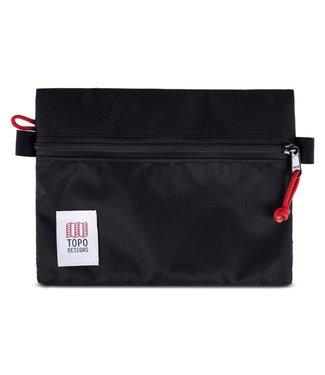 Topo Designs Topo Designs Accessories Bags Medium