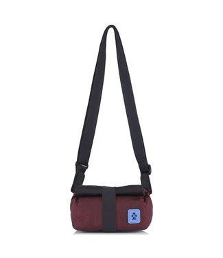 Crumpler Crumpler Snapbag M Camera Bag