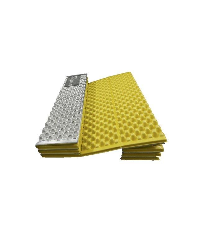 Therm-A-Rest Therm-A-Rest Z-Lite Solar Mattress