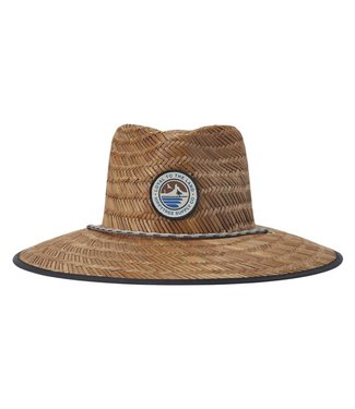HIPPYTREE Hippytree Cabo Hat