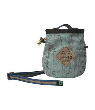 HIPPYTREE Hippytree EL CAP Chalk bag