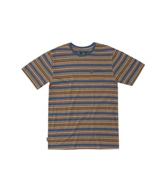 HIPPYTREE Hippytree Terrace Knit Tee