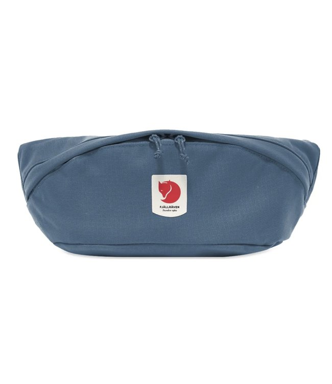 Fjallraven Fjallraven Ulvo Hip Pack Medium