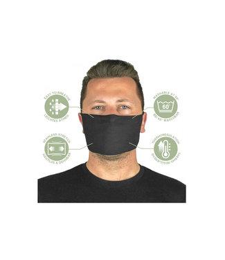 PAC PAC MNM Mund Nasen Maske