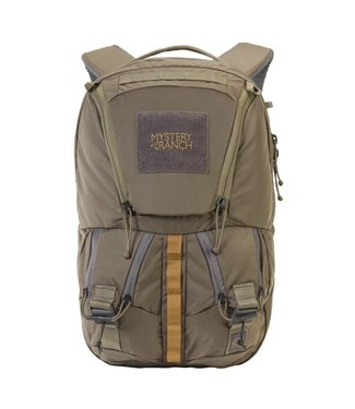 Mystery Ranch Mystery Ranch Rip Ruck 24