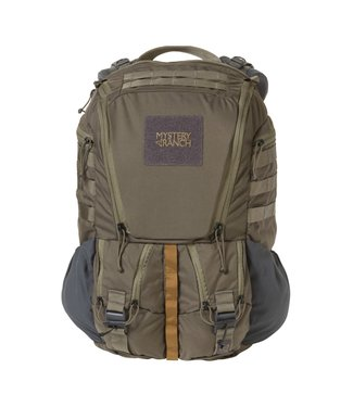 Mystery Ranch Mystery Ranch Rip Ruck 32