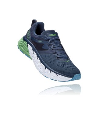 Hoka Hoka Men's Gaviota 2 Wide