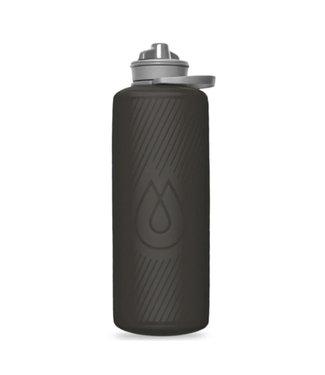 Hydrapak Hydrapak Flux 1L