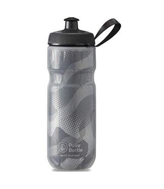 Polar Bottle Polar Bottle 20OZ Sport Insulated Contender