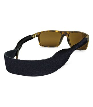 Croakies Croakies Solid