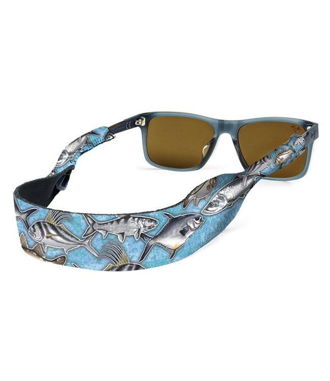 Croakies Croakies Fishing