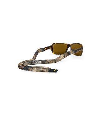 Croakies Croakies Suiters Poly Realtree