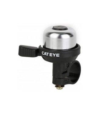 Cateye Cateye Bell Brass PB-1000P-1