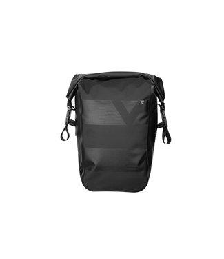 Topeak Topeak Pannier Dry Bag Waterproof 15L