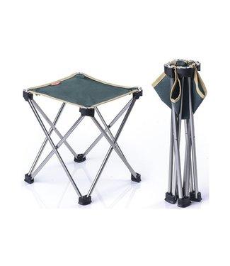 Nature Hike Air Aluminium Folding Chair Large