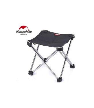 Nature Hike Air Aluminium Folding Chair Small