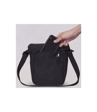 Hellolulu Hellolulu Desi Sling Bag