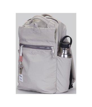 Hellolulu Hellolulu Mini Carter Backpack