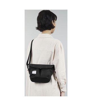 Hellolulu Hellolulu Mini Kasen Shoulder Bag