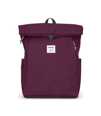 Hellolulu Hellolulu Mini Tate Backpack