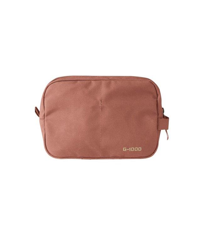 Fjallraven Fjallraven Gear Bag