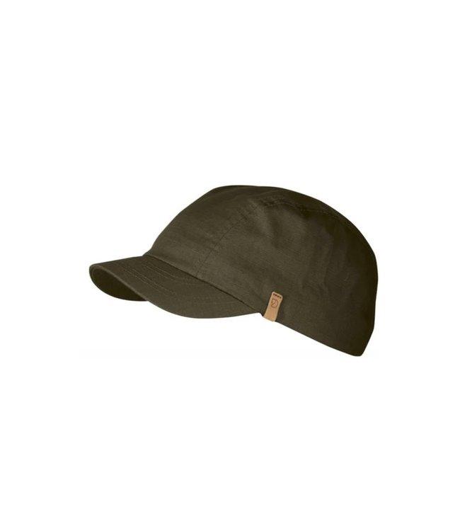 Fjallraven Fjallraven Abisko Pack Cap