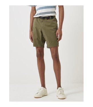 Gramicci Gramicci NN-Shorts