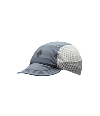 Black Diamond Black Diamond Distance Hat