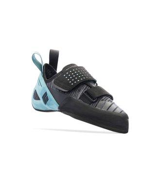 Black Diamond Black Diamond Zone LV Climbing Shoes