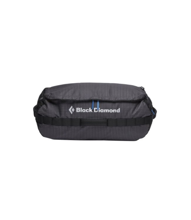 Black Diamond Black Diamond Stonehauler 120L Duffel