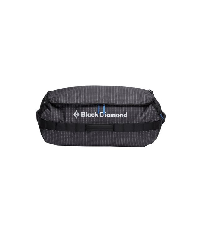 Black Diamond Black Diamond Stonehauler 90L Duffel