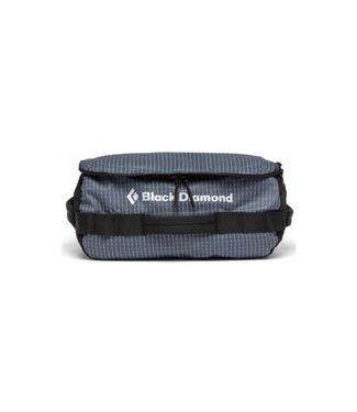 Black Diamond Black Diamond Stonehauler Pro 30L Duffel
