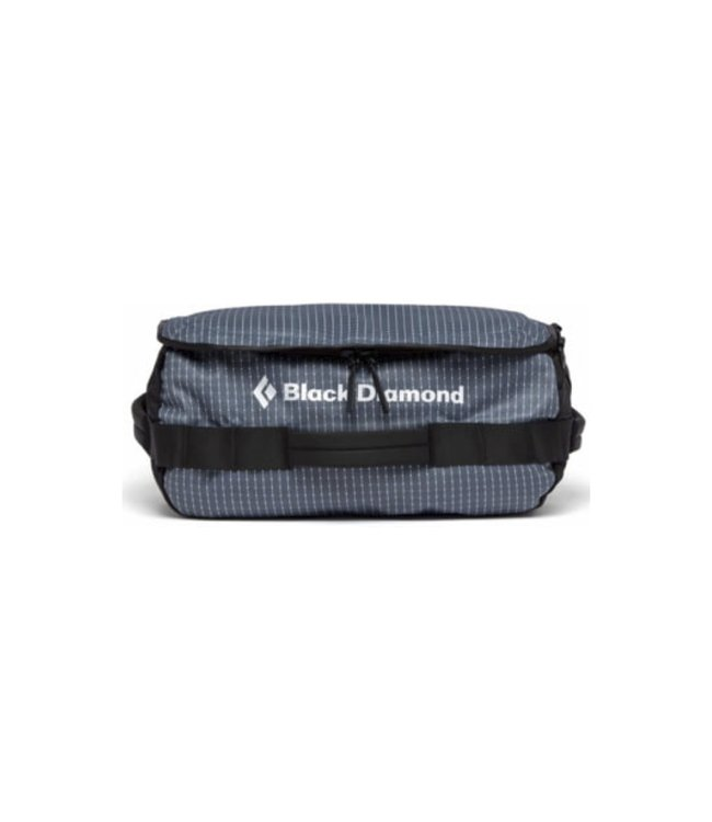 Black Diamond Black Diamond Stonehauler Pro 30L Duffel