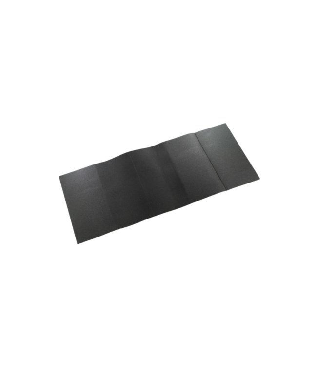 Evernew Evernew Fast Packing Mat 125cm (Made In Japan)
