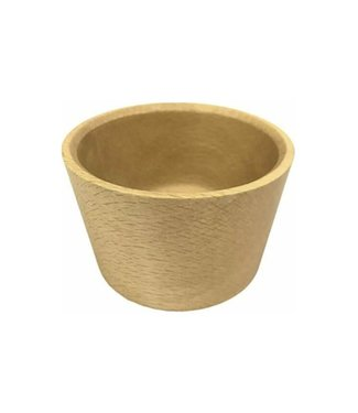 Evernew Evernew Beech Cup M (Made In Japan)