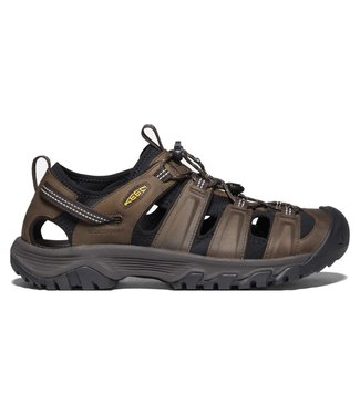 Keen Keen Men's Targhee III Sandals