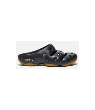 Keen Keen Men's Yogui