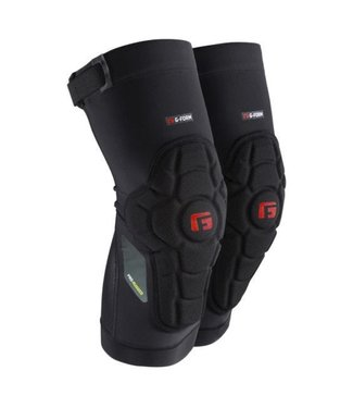 G-Form G-Form Pro Rugged Knee