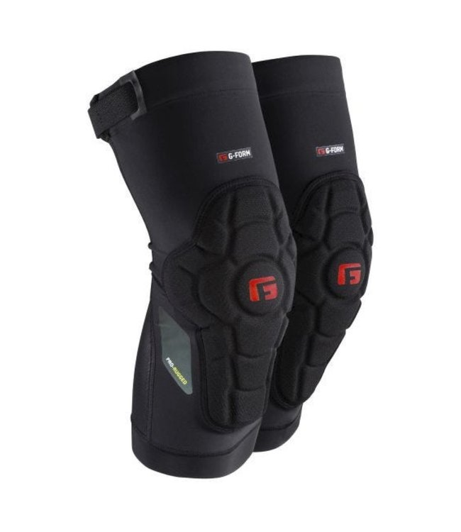 G-Form G-Form Pro Rugged Knee