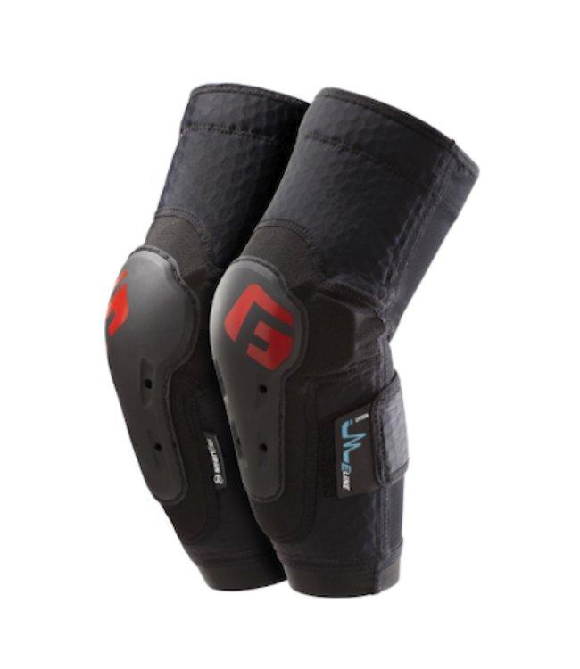 G-Form G-Form E-Line Elbow Guard