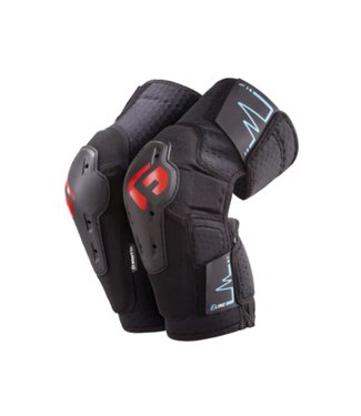 G-Form G-Form E-Line Knee Guard