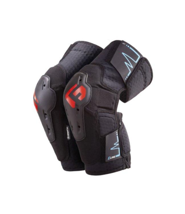 G-Form G-Form E-Line Knee Guard